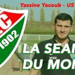 Seance Du Mois Yacoub